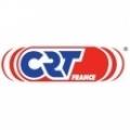 Výrobca CRT