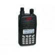 Vysielačka Intek KT 900