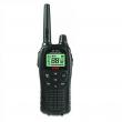 Vysielačka Intek MT 5050