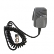 Náhradný mikrofón pre Allamat 296