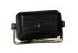 Prídavný reproduktor CB 990, HP 2