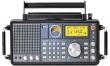 Prijímač Intek S-2000
