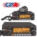 SSB vysielačka CRT SS 7900