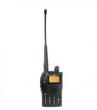 Prijímač TTI TSC 3000R