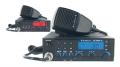 Vysielačka ALBRECHT AE 5090 XL