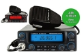 Vysielačka Albrecht AE 5890 AM/FM/SSB 12W