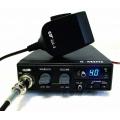 Vysielačka CRT S-Mini 2