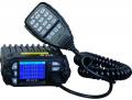 Vysielačka CRT 279 UV