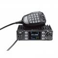 Vysielačka CRT ELECTRO UV - V3 S VOX