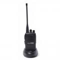 Vysielačka Intek MT446 EX/ET/A