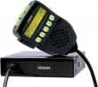 Vysielačka Lafayette VENUS TRANSCEIVER 40 CH CB AM / FM