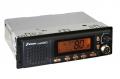 Vysielačka STABO XM 5003-R