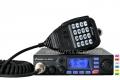 Vysielačka Stabo XM4006e