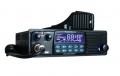 Vysielačka TEAM RoadCom - FS