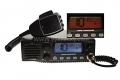 Vysielačka tti TCB-900