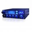 Vysielačka tti TCB-881 ASC