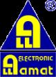 Výrobca Allamat