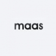 Výrobca Maas