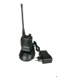 Vysielačka Intek HT446 SCR (scrambler)