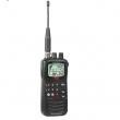 Vysielačka Intek H-520 PLUS