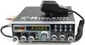Midland 8001 XT AM/FM/LSB/USB