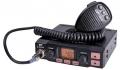 Vysielačka CRT S 8040 multinorm ASQ