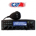 Vysielačka CRT SS 6900 N BLUE