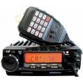 Vysielačka CRT 7M COM