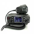 Vysielačka CRT2000 12V / 24V