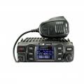 Vysielačka CRT 2000 H