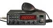 Vysielačka Intek HR – 5500