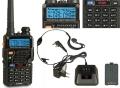 Vysielačka Intek KT-980HP